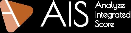 AIS (Analyze Integrated Score)